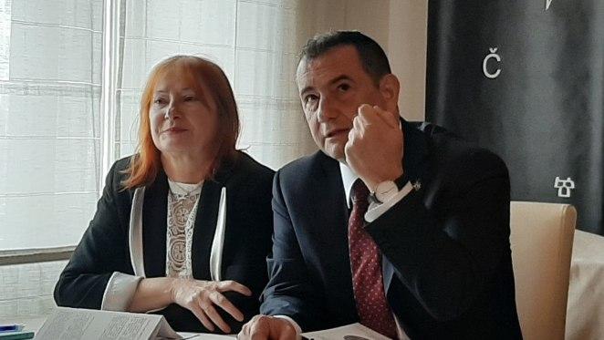 Andrés Morales Milohnić