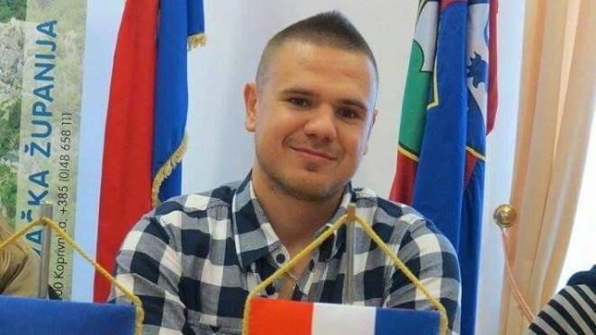 Razgovor s Mladenom Filakovićem
