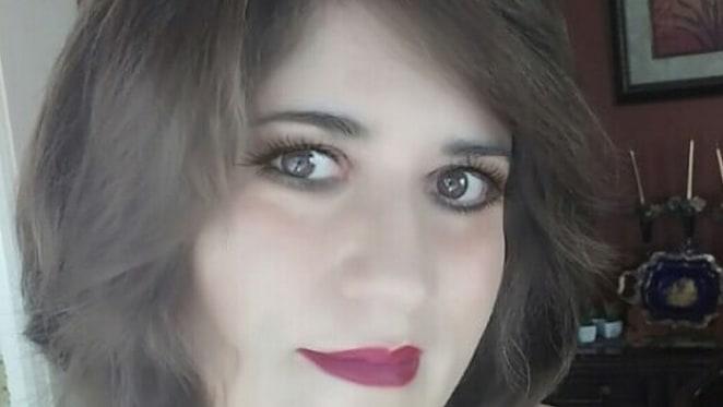 Patricia Ávila