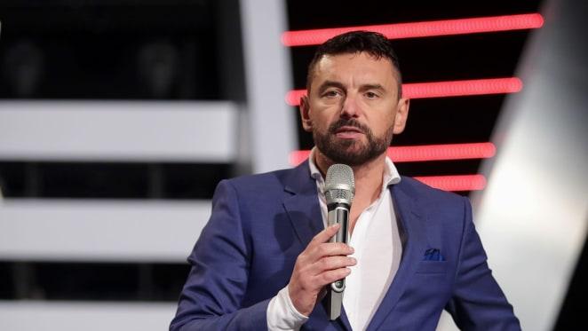 AUDIO: Glavni urednik televizijskih programskih kanala Bruno Kovačević (Foto: Matija Habljak/PIXSELL)