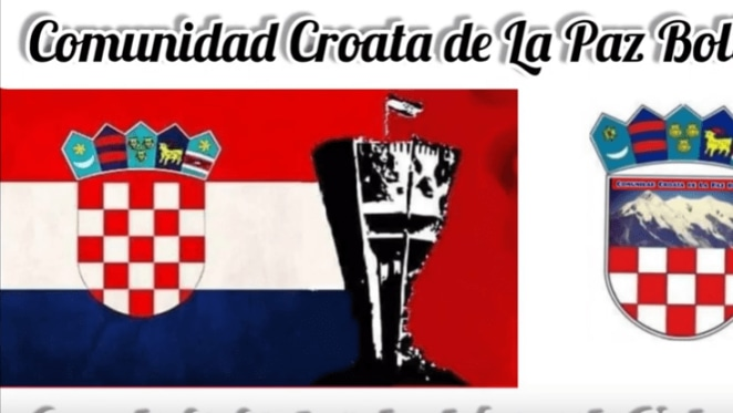 """""""Vukovarsko svjetlo"""" 2019."""