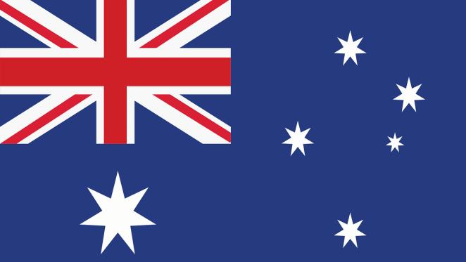Novo o koronavirusu u Australiji (novinar Damir Posavac)