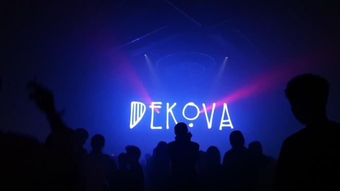 Filip Kuhtić - Felipe Zona i Dominik Kovačević - Dekova