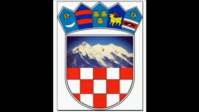 Svjedočanstva - Osnovni hrvatski virtualni satovi u Americi