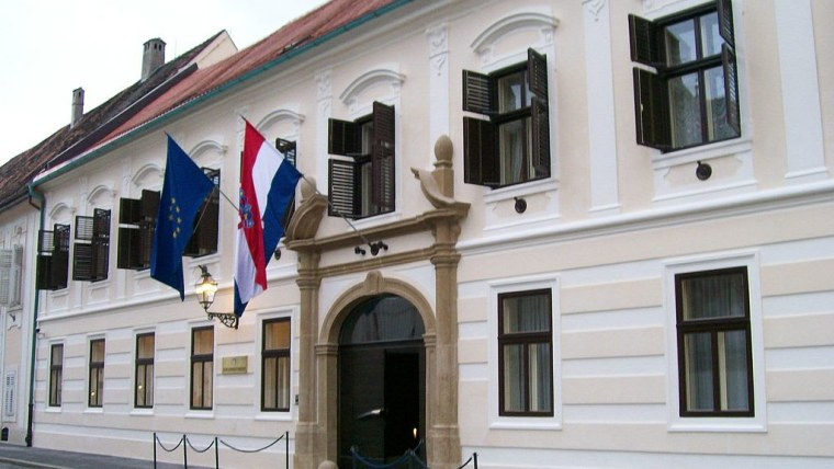 Prema odluci Vlade, Savjet će pomagati hrvatskoj Vladi u kreiranju politika (Foto: commons.wikimedia.org)