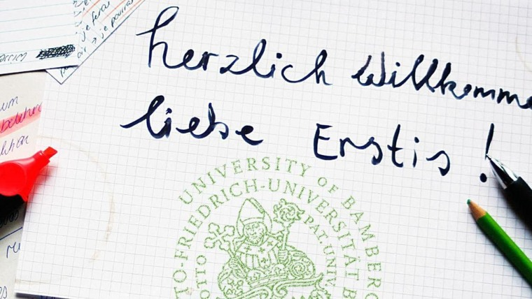 (Foto: Otto-Friedrich-Universität Bamberg)