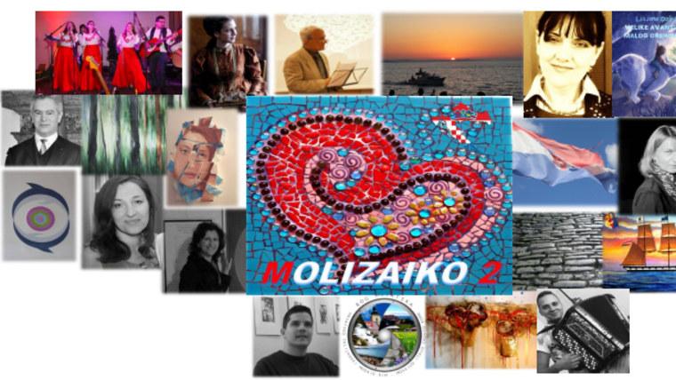 Foto: mosaicoitalocroato.com