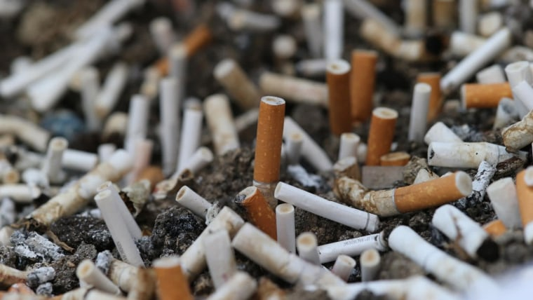 Wie viel kosten die zigaretten in kroatien