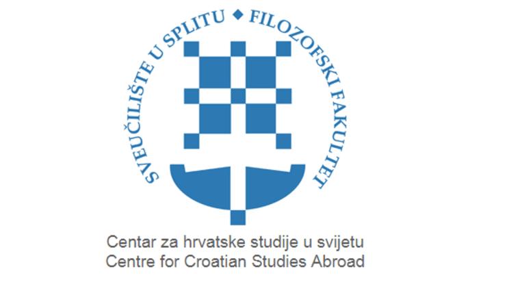(Foto: Glas Hrvatske)