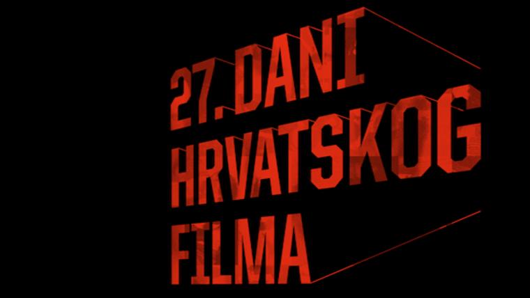 DHF nude pogled u hravatsku filmsku baštinu te kinamtografiju drugih zemalja (Foto: DHF/ Facebook)