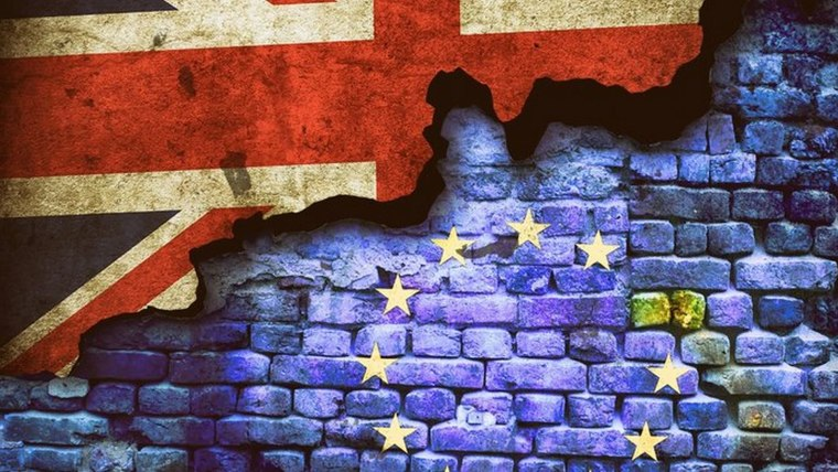 brexit (Foto referencial: HRT)