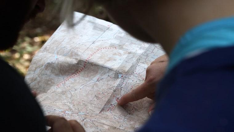 Hrvatski su učenici potvrdili da pripadaju u krug najistaknutijih mladih geografa u svijetu (Foto: Pixabay)