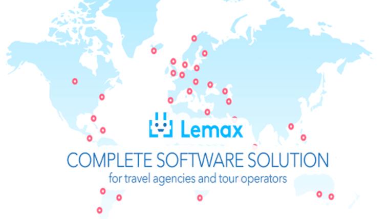 Lemax posluje s dvjestotinjak klijenata u više od 50 zemalja (Foto: Facebook)