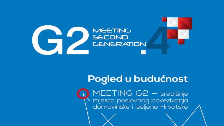Dosadašnje tri Konferencije okupile su više od 550 sudionika (Foto: Glas Hrvatske)