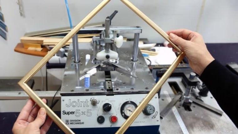 Laboratorio (Foto: Dusko Jaramaz/PIXSELL)