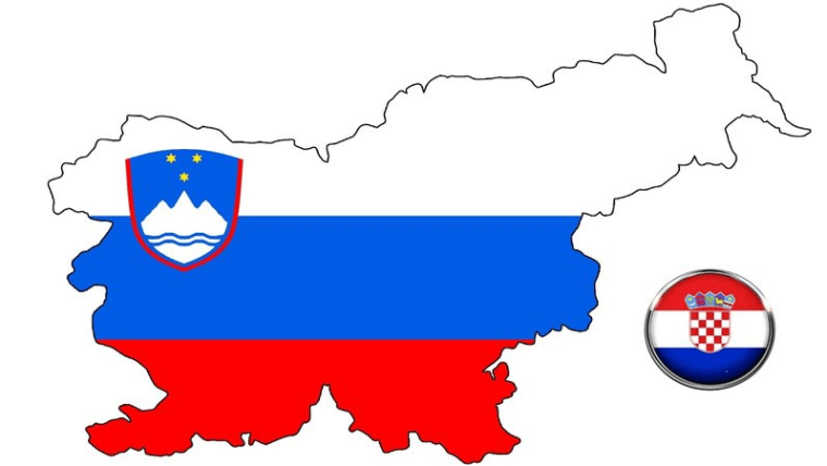 Hoće li Hrvati u Sloveniji biti priznati kao nacionalna manjina?