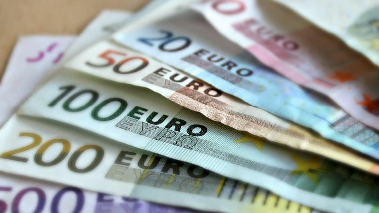 Croatia could join the exchange mechanism ERM II by 2020 (Photo: Pixabay)
