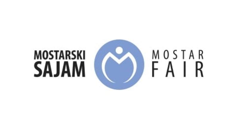 (Foto: screenshot/logo Mostarski sajam)