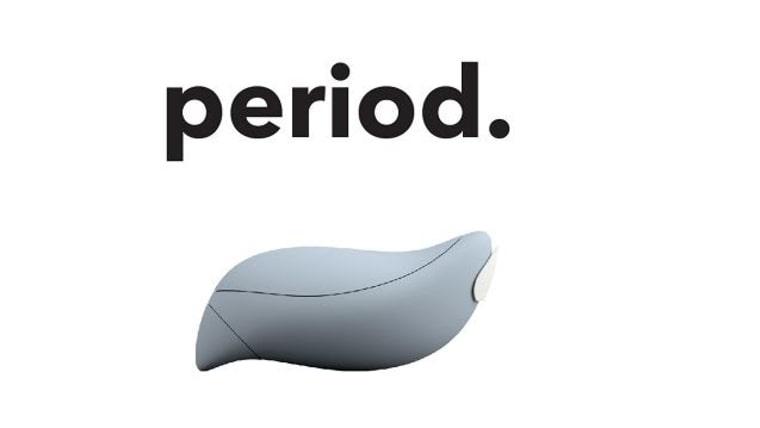Izgled novog proizvoda period. (Foto: screenshot)