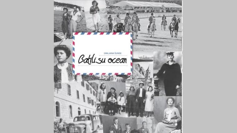Portada del libro (Foto: Screenshot)