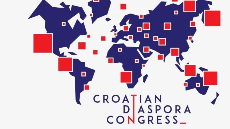 Internationale Konferenz zu Auswanderertourismus (Foto: Stimme Kroatiens/HRT)