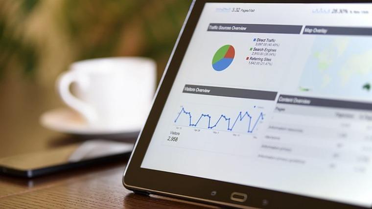 Digital economy (Photo: HRT)