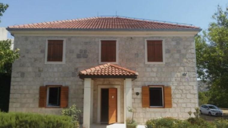 Trilj Region Museum (Photo: Ivana Perkovac/Glas Hrvatske)