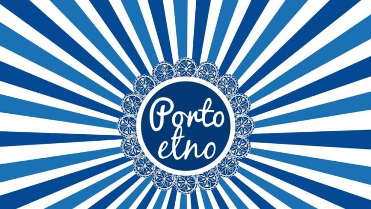 (Foto: screenshot/Porto etno)