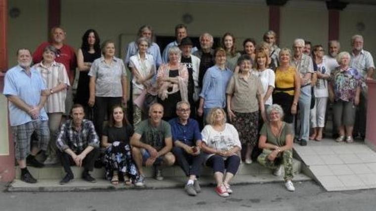 (Foto: subotica.info/s dopuštenjem)