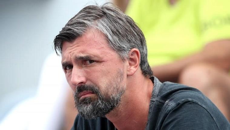 Goran Ivanišević (Foto: Igor Kralj_PIXSELL)