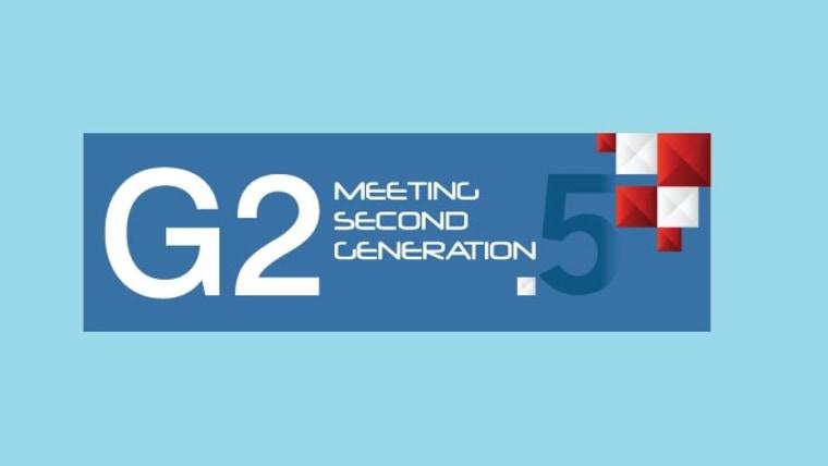 MEETING G2.5 - Aufbau von Geschäftsbeziehungen (Foto: meeting-g2.com)