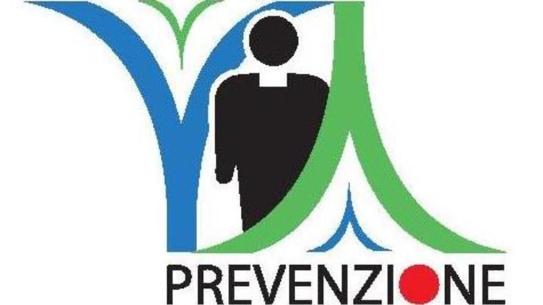Logo konferencije. (Foto: Hrvatsko katoličko sveučilište)