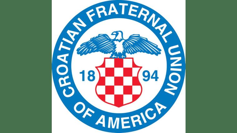 Foto: logo CFU
