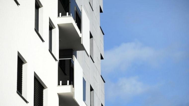 Home prices in Croatia grew 10.4% in Q2 (Photo:Vjeran Zganec Rogulja/PIXSELL)