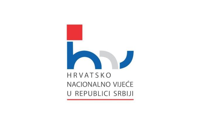 Slučaj je prijavljen i Hrvatskom nacionalnom vijeću (Foto: screenshot/hnv.org.rs)