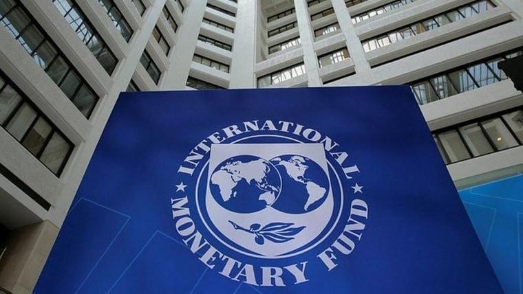 IMF (Photo: HRT)