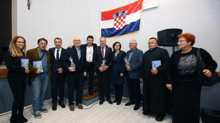 (Foto: Duško Jaramaz/PIXSELL)