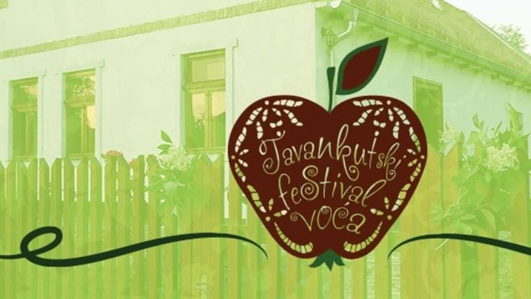 (Foto: Tavankutski festival voća i autohtonih rukotvorina/ Facebook)