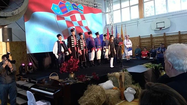 (Foto: Vjekoslav Madunić/s dopuštenjem)