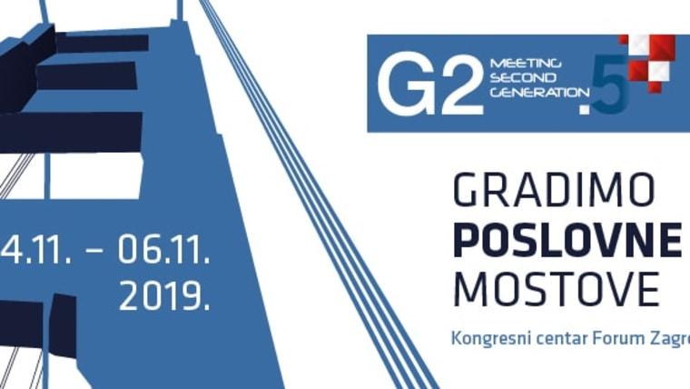MEETING G2 (Foto: meeting-g2.com)