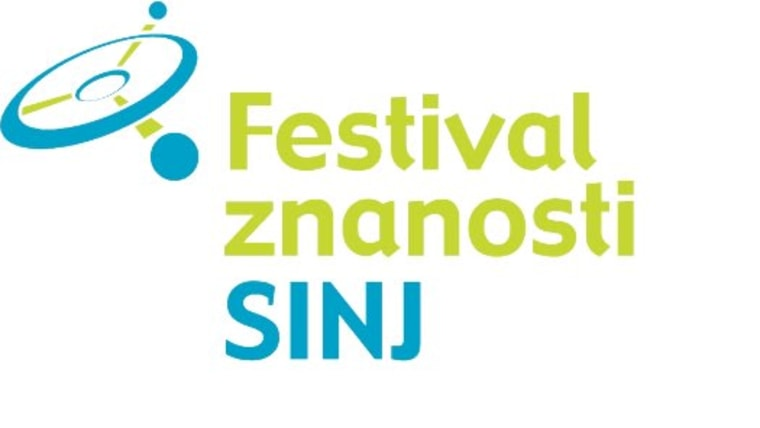 (Foto: screenshot/logo)