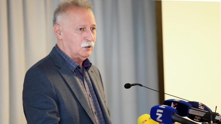 Branimir Mihalinec (Foto: Emica Elvedji/PIXSELL)