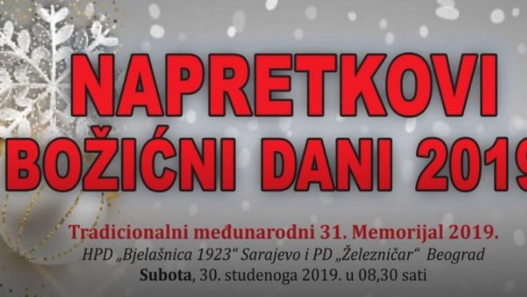 Plakat (Foto: hkdnapredak.com)