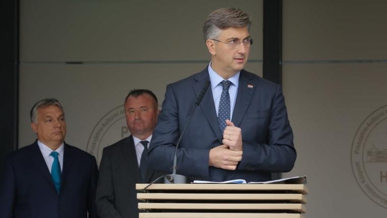 Kroatische Nachrichten Heute