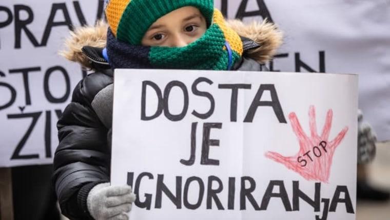 (Photo: Davor Puklavec/PIXSELL)