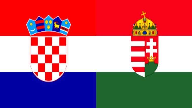 Foto: ilustracija/wikimedia