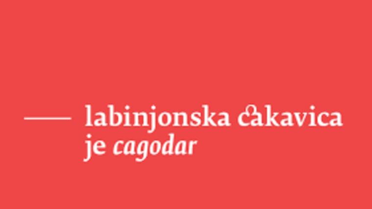 Foto: labin.hr