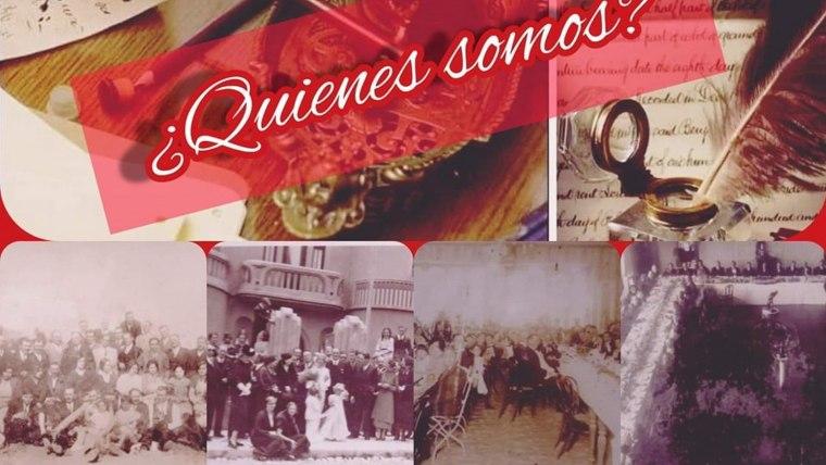 Concurso de la Comunidad Croata de La Paz, Bolivia (Foto: afiche)