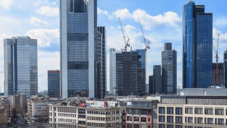 Frankfurt am Main (Foto: screeshot/hgk.hr)