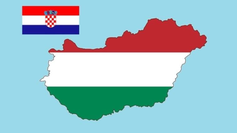 (Foto: screenshot/Pixabay/Glas Hrvatske)